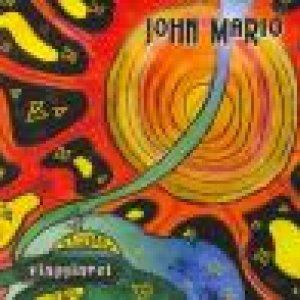 album Viaggiare! - John Mario