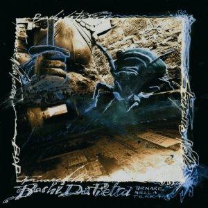 album Tornare nella terra - Bachi da pietra