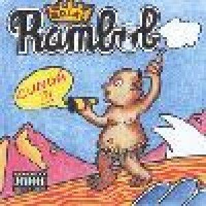 album Cunda!?! - Roial Rambol