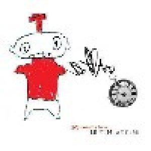 album Ultimi Attimi - (P)neumatica (Pneumatica)