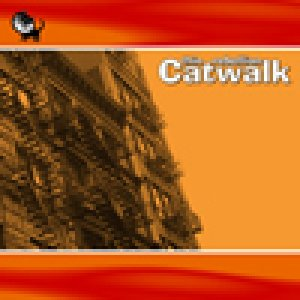 album Thin Rebellion - Catwalk