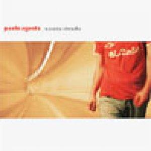 album Nuove strade - Paolo Agosta