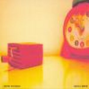album s/t - Dario Brunori