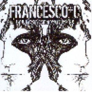 album Ulteriormente - Francesco-C