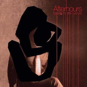 album Ballads For Little Hyenas - Afterhours