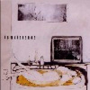album s/t - Tomviolence