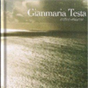album Extra-muros - GianMaria Testa