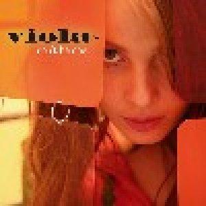 album Don't Be Shy... - Viola (Violante Placido)