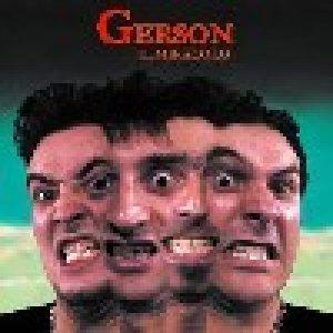 album Il miracolo - Gerson