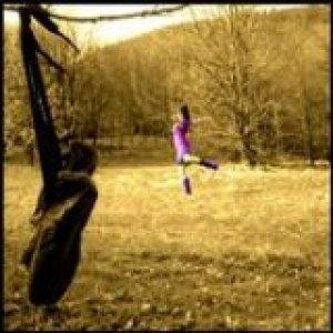 album Sweet Dancer - Les Trois Tetons