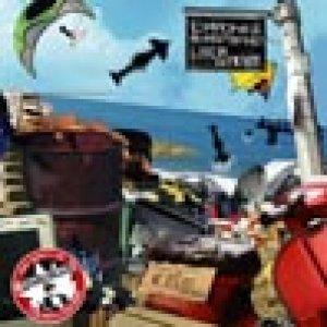 album Lisca di pesce - Capone & BungtBangt