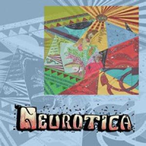album Neurotica - Neurotica