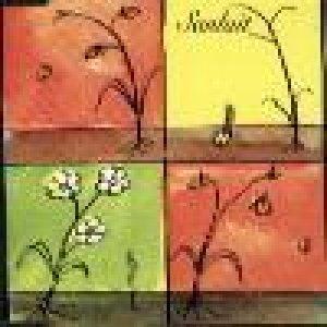 album Sanlait - Sanlait