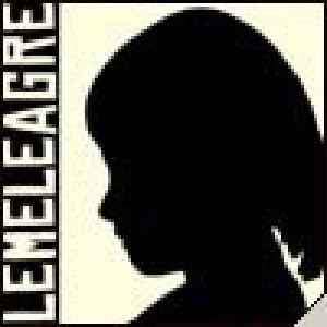 album s/t - Lemeleagre