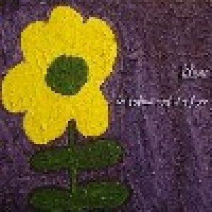 album In Tedesco Vuol Dire Fiore - Blume [Toscana]