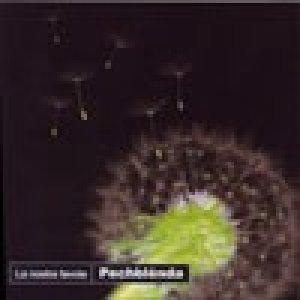 album La nostra favola - Pechblènda