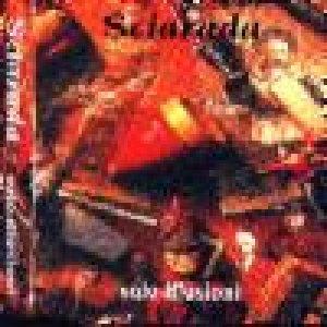 album Solo illusioni - Sciarada [Piemonte]