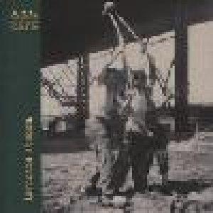 album Lavorare Stanca - Daniele Sepe