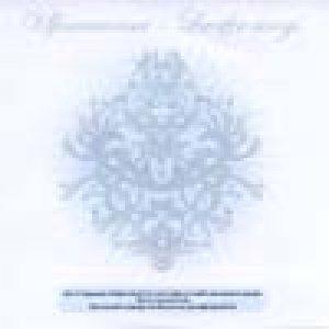 album Lucifer Songs - Ufomammut