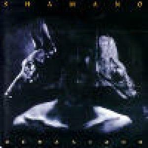 album Demasiado - Shamano