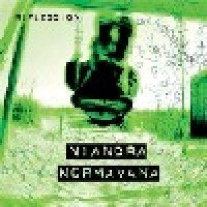 album Riflessioni - Normavana