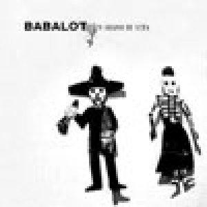 album Un Segno Di Vita - Babalot