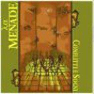 album Conflitti E Sogni - La Menade