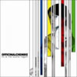 album Ho Le Mie Buone Ragioni - Officinalchemike