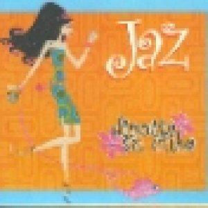 album Jaz - Dirotta Su Cuba