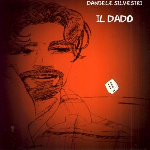 album Il Dado - Daniele Silvestri