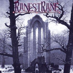 album nosferatu il vampiro - Ranestrane