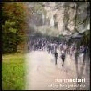 album Oltre Lo Specchio - Marco Notari