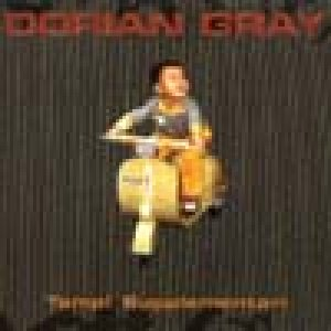 album Tempi Supplementari - Dorian Gray