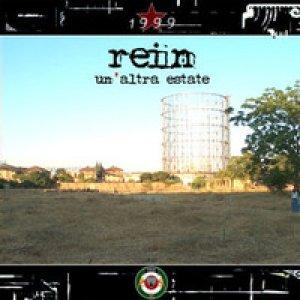 album Un'altra estate - Rein