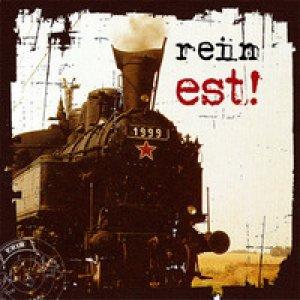 album Est! - Rein
