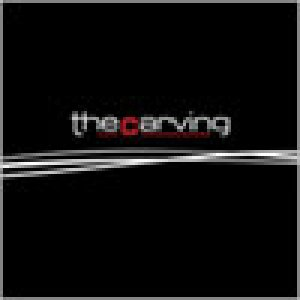 album The Carving - The Carving