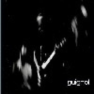 album Guignol - Guignol