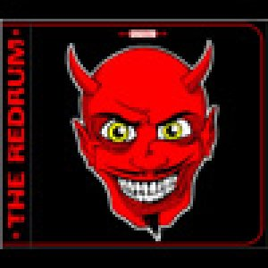 album s/t - The Redrum [Piemonte]