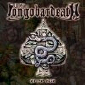 album Ki L'È Dür - Longobardeath (Ul Mik &)
