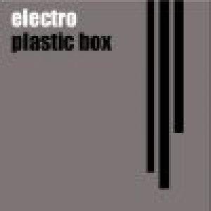album EPB__ - Electro Plastic Box