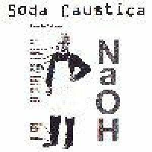 album Noah - Sodacaustica