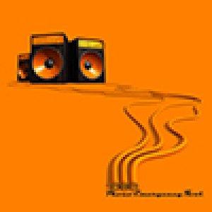album Phono Emergency Tool - Phono Emergency Tool