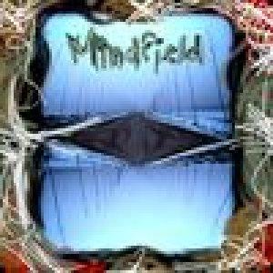 album L'incorruttibile Bellezza Delle Distanze - Mindfield