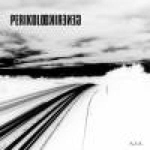 album a.s.a. - Perikolo Generiko