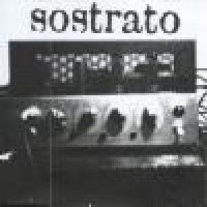 album Sostrato - Sostrato