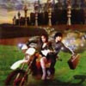 album 7 Kings - Fluydo