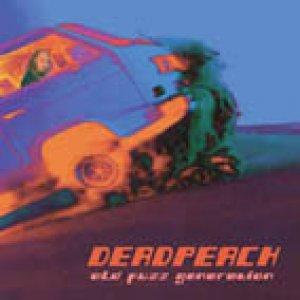 album Old Fuzz Generation - Deadpeach