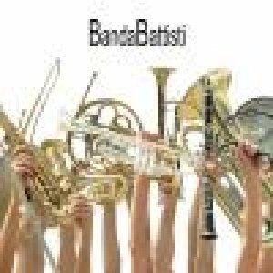 album s/t - BandaBattisti
