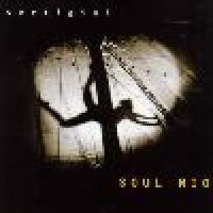 album Vertigini - Soul Mio