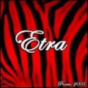 album Promo 2005 - Etra [Lombardia]
